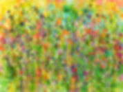 The Earth Sprrang Forth.jpg
