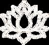 Yoga-Falk-Logo-1.png