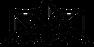 Logo Kosmetik Moers