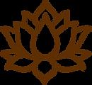 Yoga-Falk-Logo.png