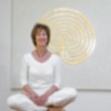 Yoga Moers Christel Falk 001.jpg