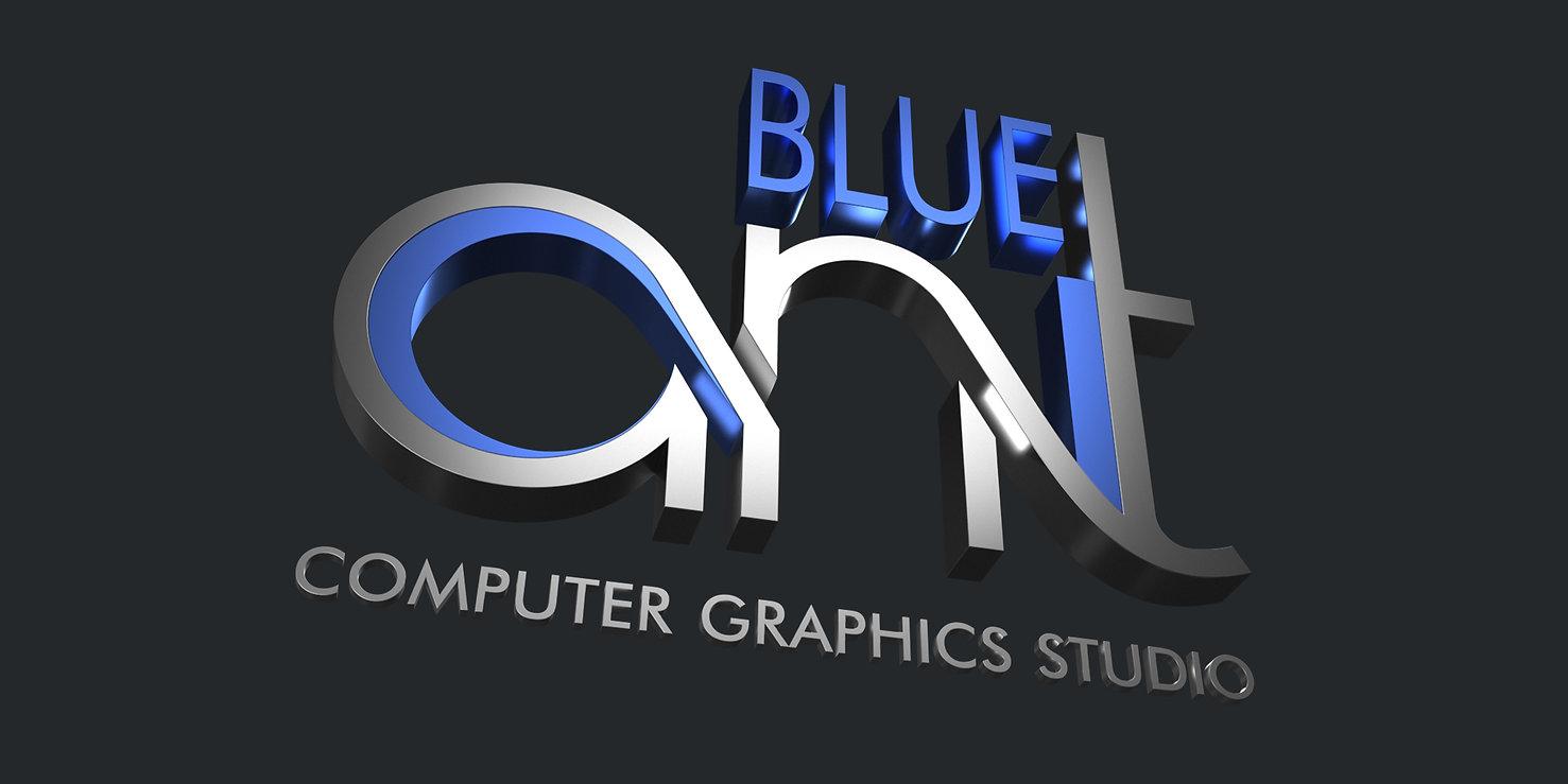 BlueAnt cover.jpg