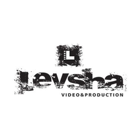 Levsha logo.jpg