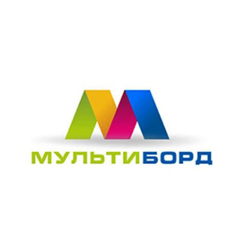 multibord logo.jpg