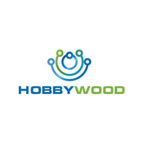 hobbywood logo.jpg