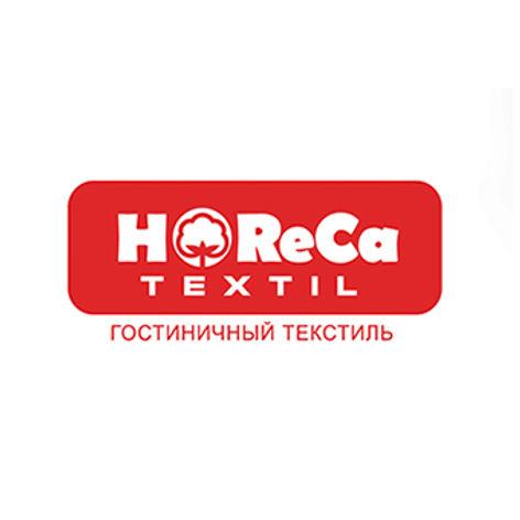 textil logo.jpg