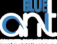 BlueAnt_Logo_black.png