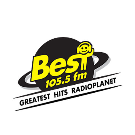 best fm logo.jpg