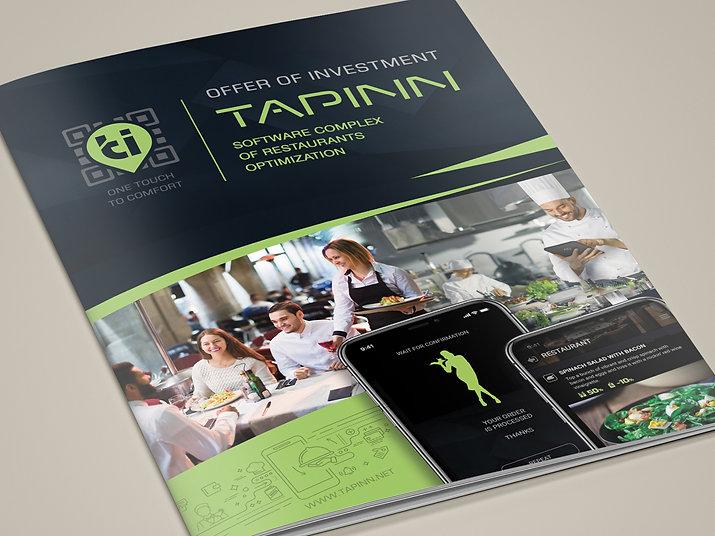 tapinn brochure cover.jpg