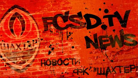 FCSD TV News
