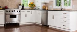 appliances 1200x500
