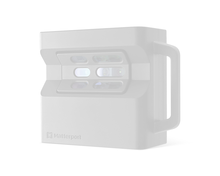 MP-Pro2-angled-newlogo (1)_edited_edited