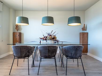 Fotohogar Fotografía Inmobiliaria y Home Staging en Reus Tarragona