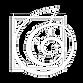 UP ABM Logo