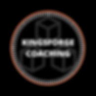 kingsforge coaching Logo copy.png