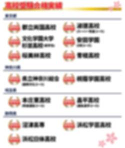 20190330_result_bankoku_02.jpg