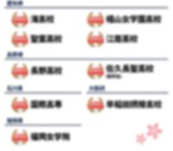 20190330_result_bankoku_03.jpg