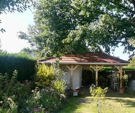 Bcmb abri jardin15.jpeg