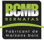 Logo BCMB Bernatas Maison bois.jpg