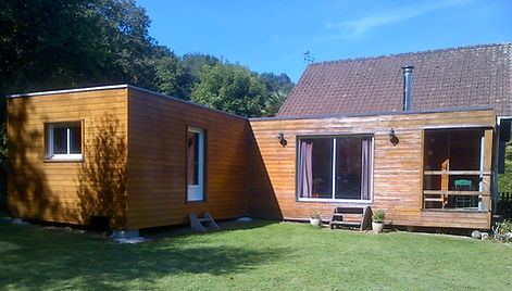 Bcmb Maison bois13.jpeg