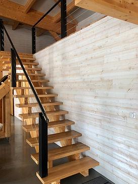BCMB Escaliers.jpg