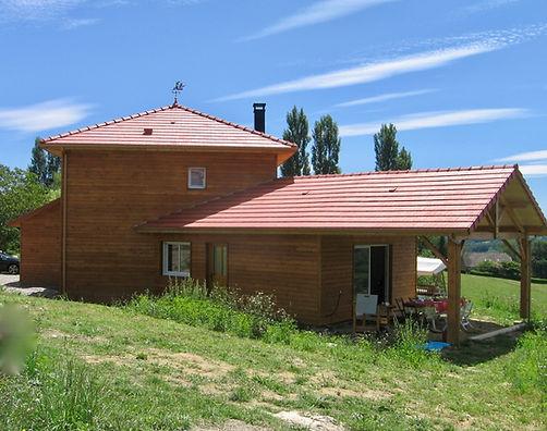 Bcmb Maison bois8.jpeg