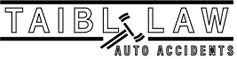 NEW BLACK N WHITE Thick Taibl Law Logo_p
