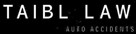 NEW BLACK N WHITE Thick Taibl Law Logo_p