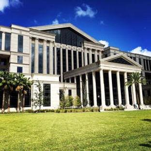 Duval Courthouse.jpg