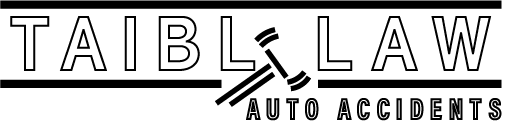 NEW BLACK N WHITE Thick Taibl Law Logo.p