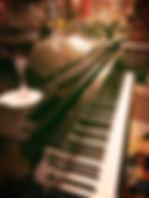 20141119_192416_edited.jpg