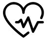 health-icon_edited.png