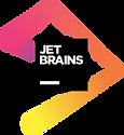 1200px-JetBrains_Logo_2016.svg.png