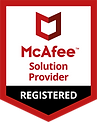 McAFEE_SOLUTION_PROVIDER-REGISTERED_RGB.