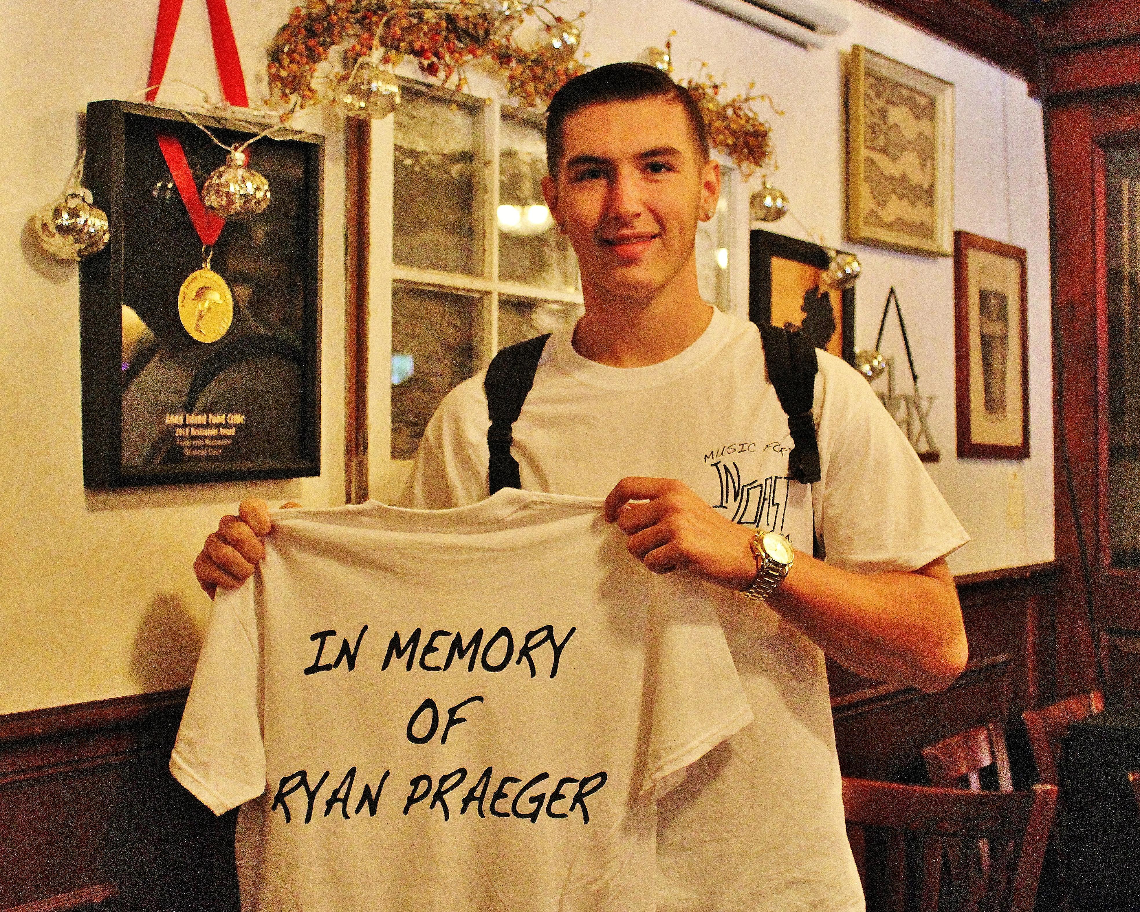 Ryan25