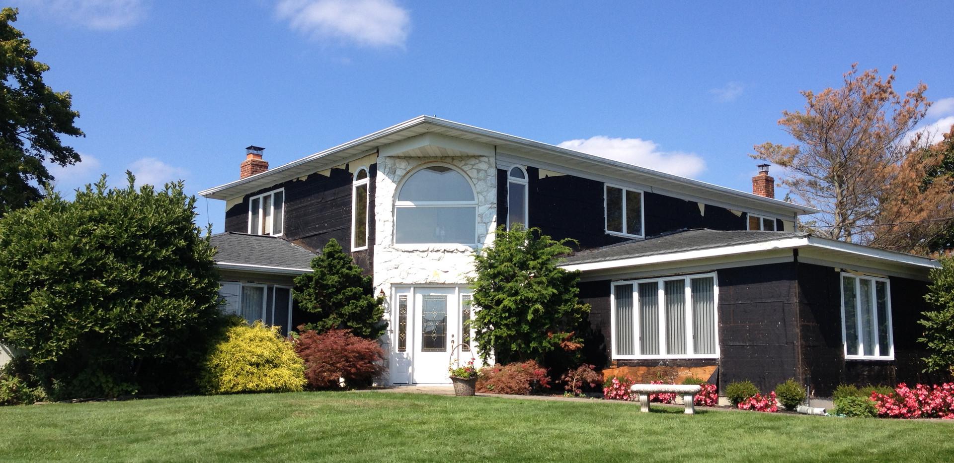 Bayport Windows & Siding
