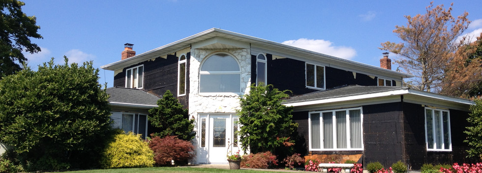 Bayport Windows & Siding