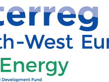 GridSteer joined INTERREG North-West Europe (NWE) RegEnergy project, as a swiss partner of PlanAir