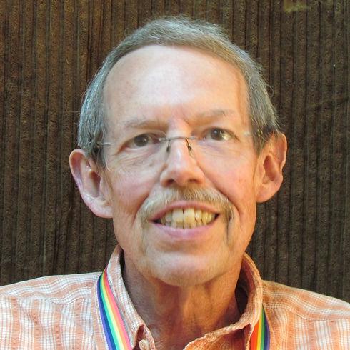 Larry Dendy(2).JPG