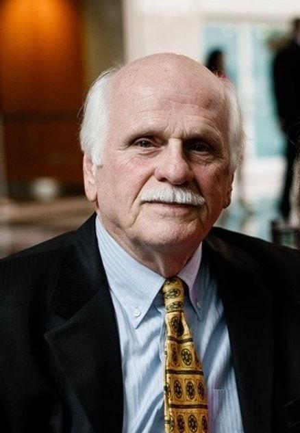 Dr. Ken Jarrett 2.JPG