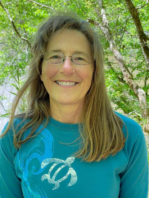 Dr. Kathy Parker.jpg