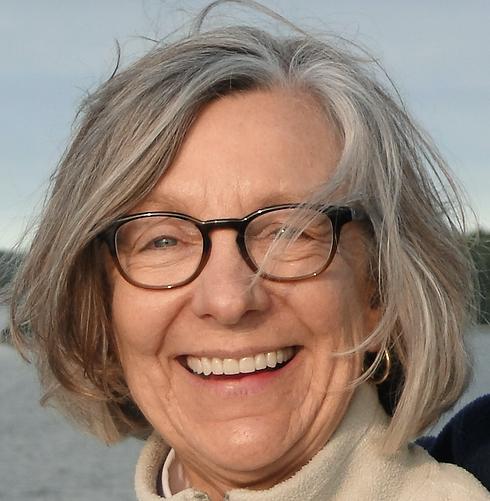 Dr. Karen Porter.png