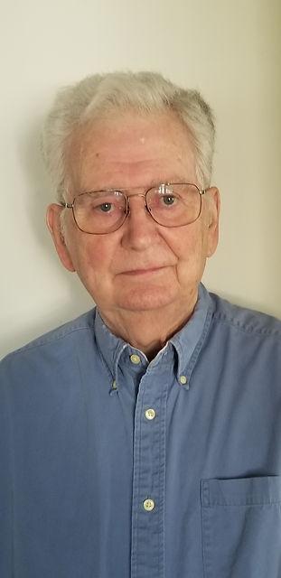 Dr. John Willis (1).jpg