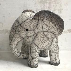 MartineGreigFrontelephant.jpg