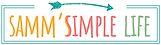 samms-simple-life-logo-website-new-02 co