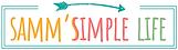 samms-simple-life-logo-website-new-02 co