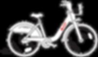 big-bike.png