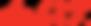 logo-bixi.png