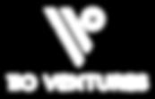 110V_Logo_white_border_hr.png