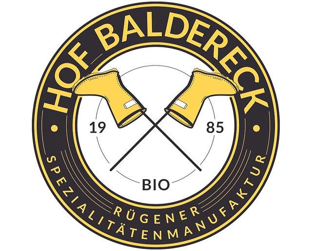 Hof_Baldereck_logo_gelb_90x85mm_edited.jpg
